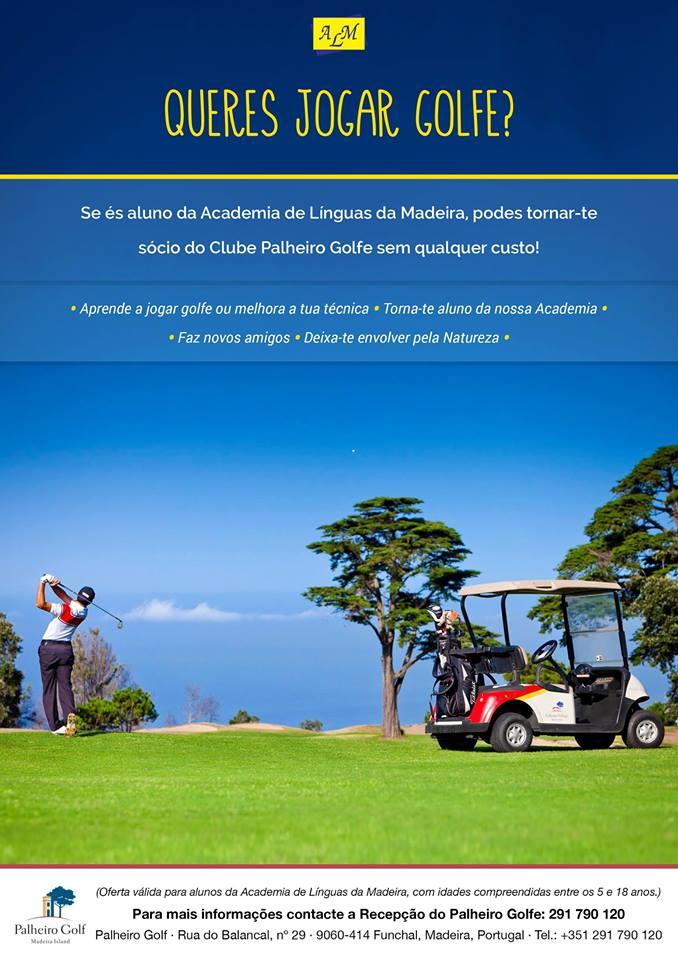 golf_ALM