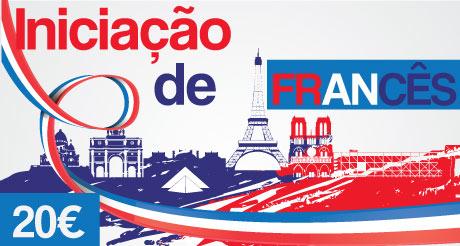 iniciaçãoFrances20