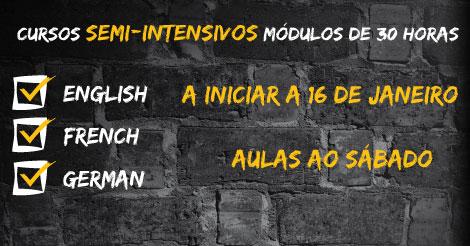 curso16janArtigo